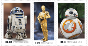 timbres-droides-star-wars