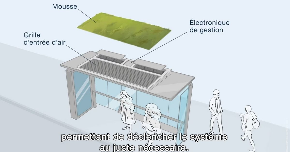jcdecaux-abribus-pollution-lille