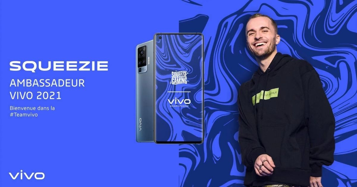 marketing-influence-vivo-squeezie