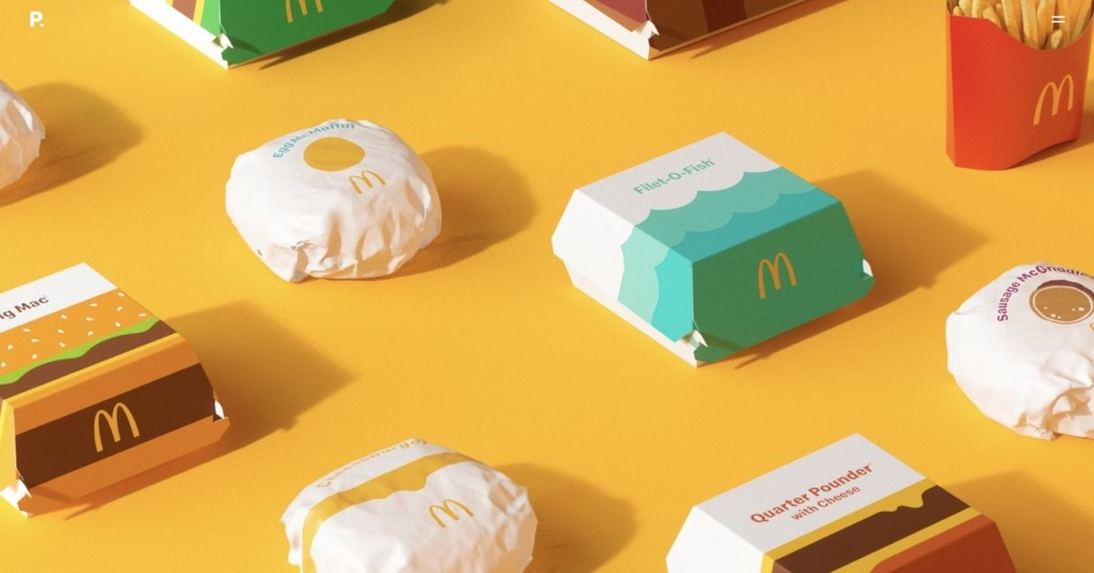JUPDLC-mcdo-packaging