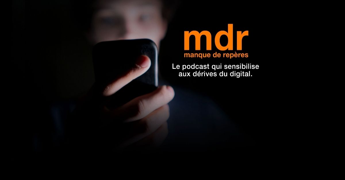 orange-marcel-podcast