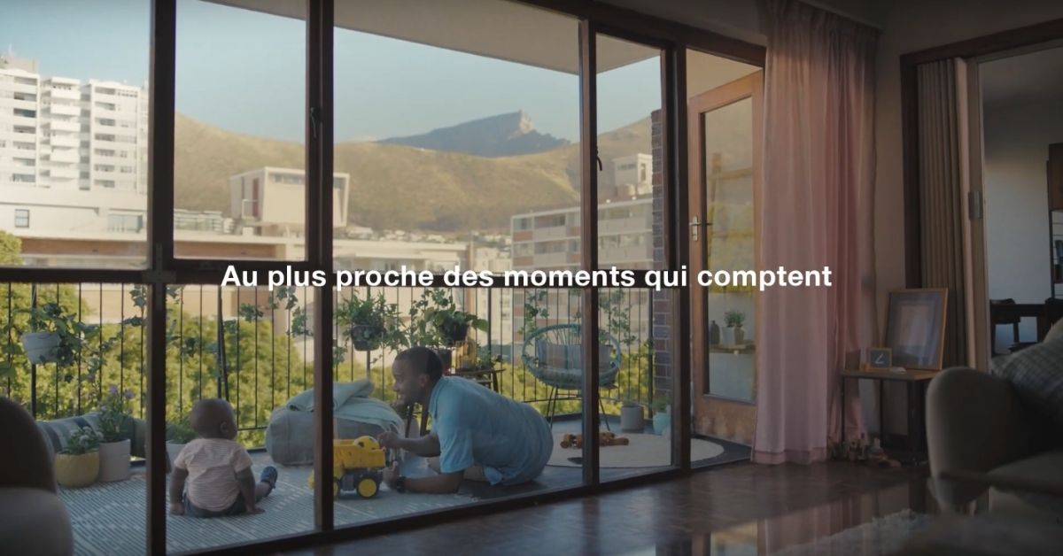 5G-orange-iphone-12-moment-campagne