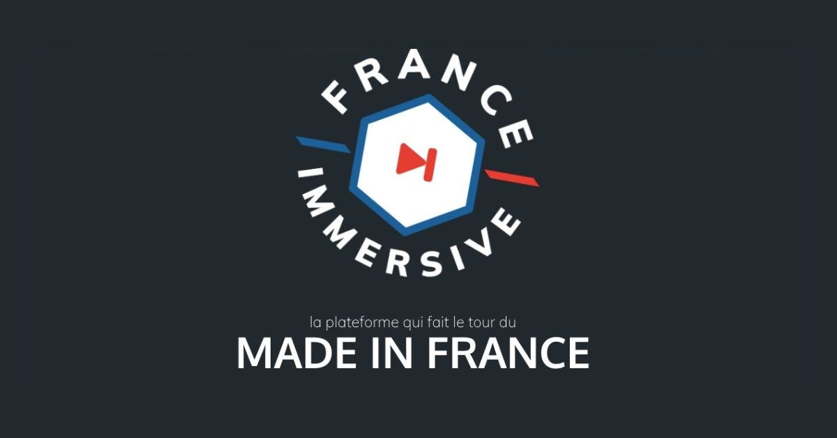 france-immersive-logo-outil-marketing-video-360-interactive