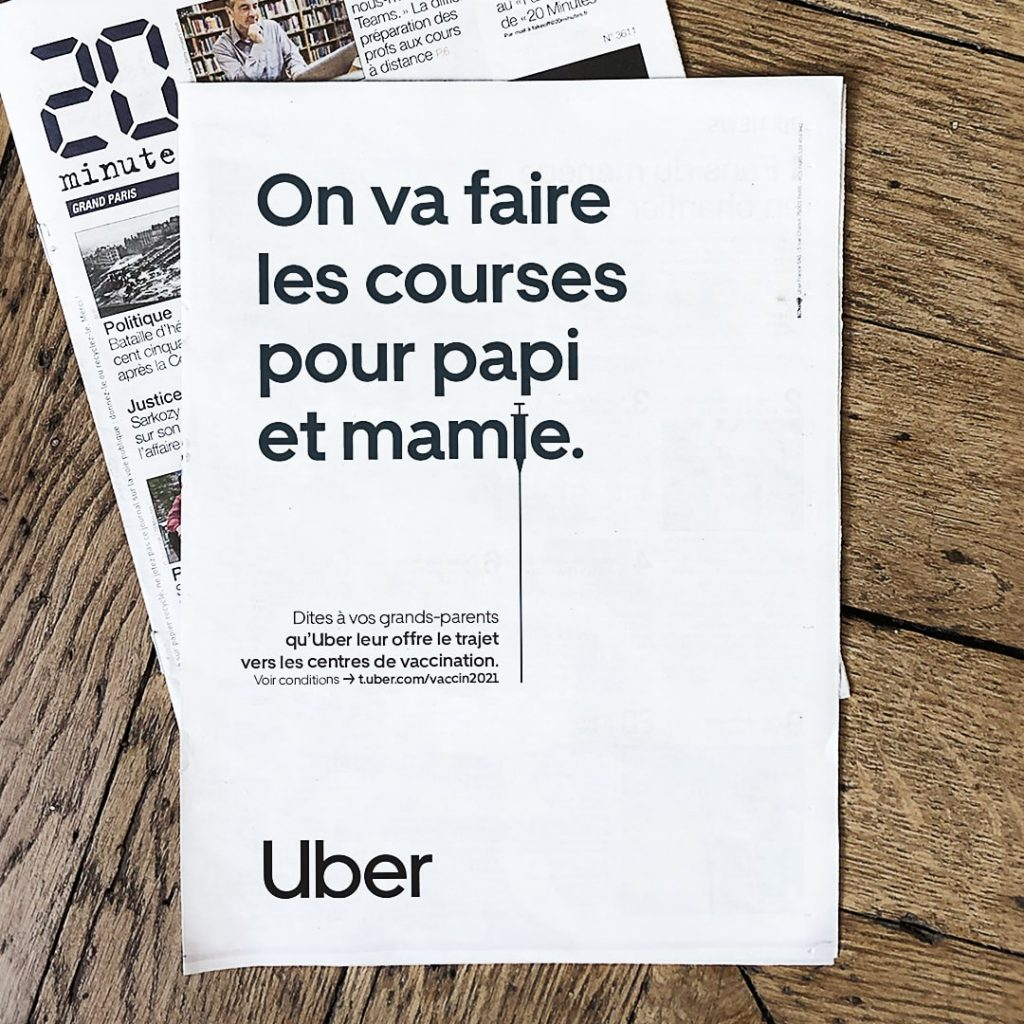 campagne-uber-buzzman-vaccination-offre