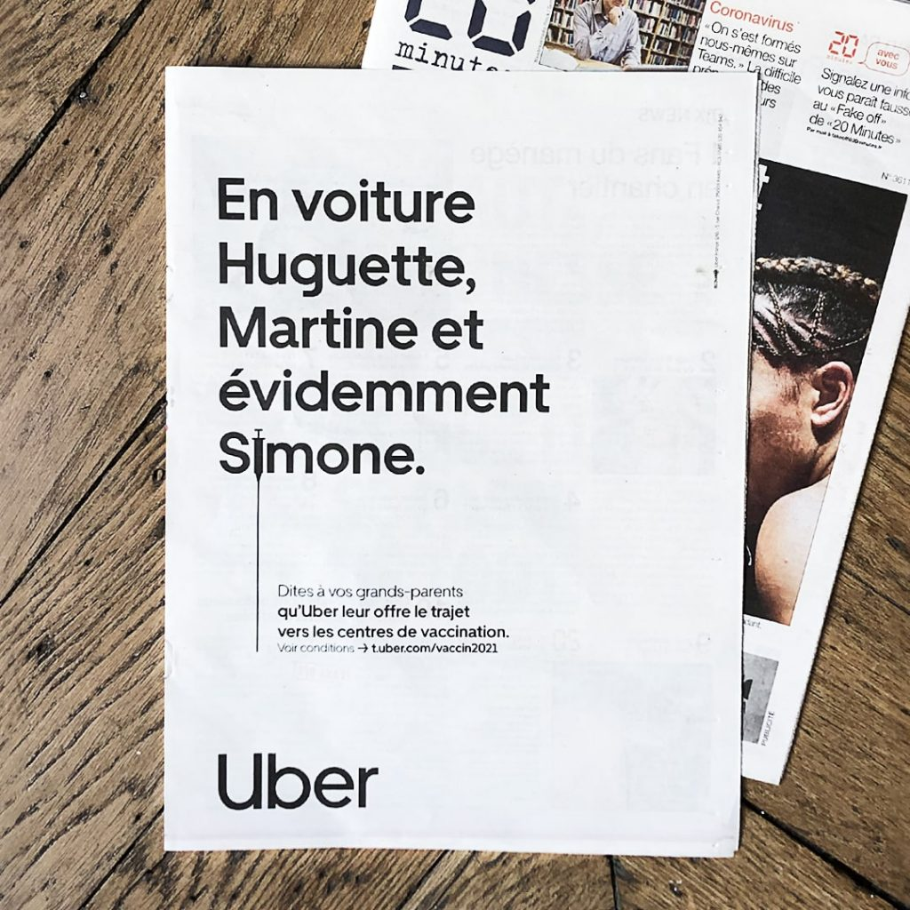 uber-vaccination-campagne-offre-grands-parents