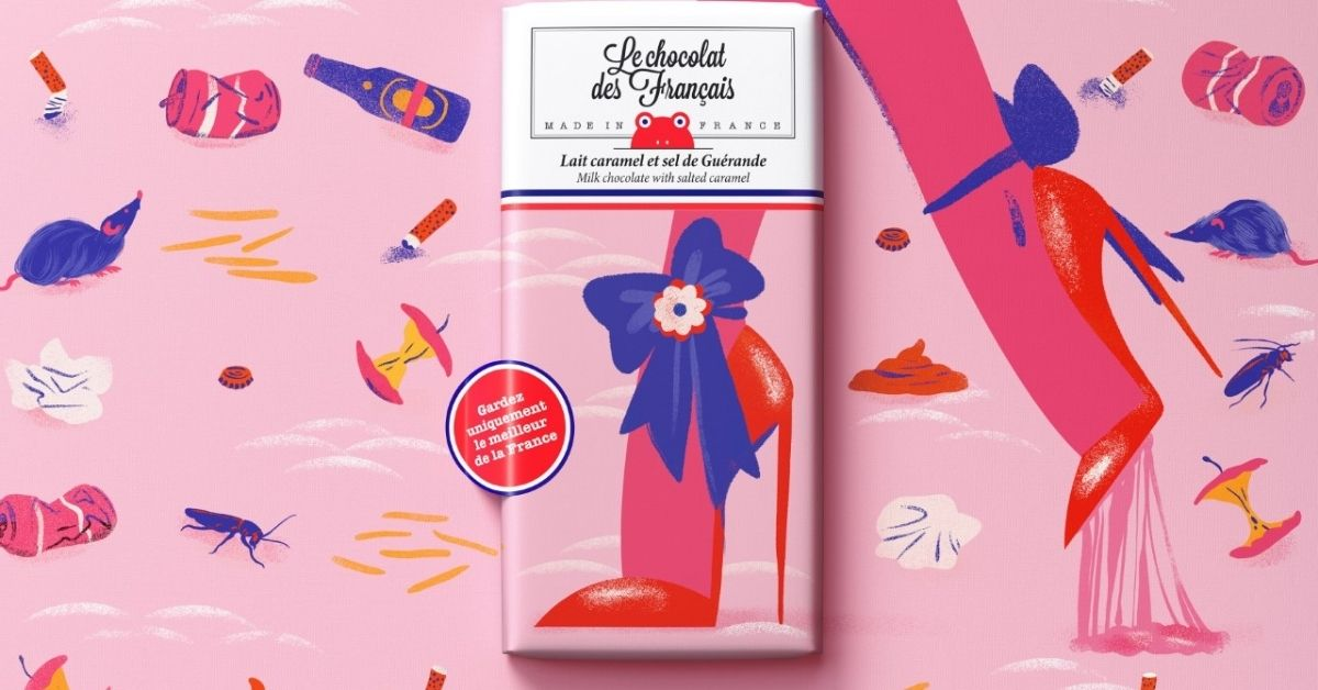 chocolat-packaging-cliche-France-talons