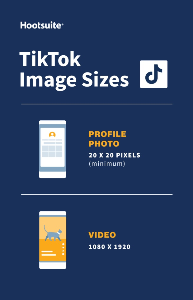 guide-taille-hootsuite-tiktok