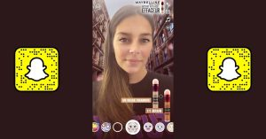 maybelline-new-york-snapchat-realite-augmentee