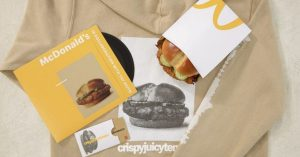 mcdo-sandwich-poulet-collection-capsule