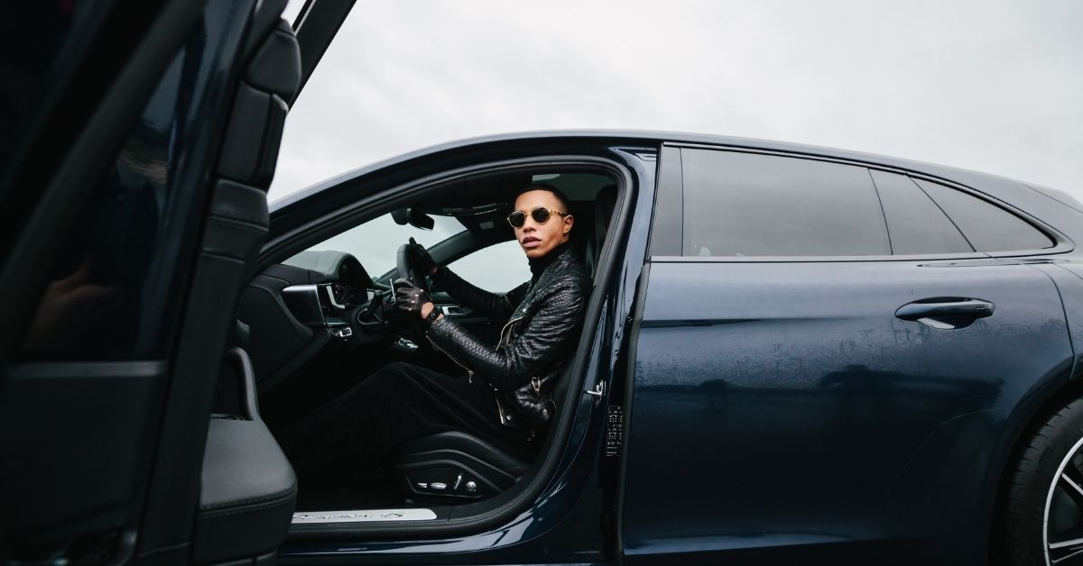 porsche-olivier-rousteing-voiture-haute-couture-collaboration
