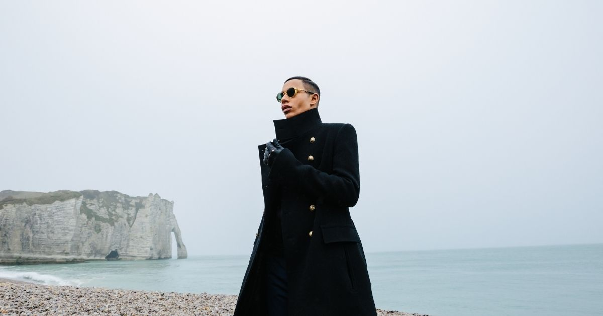 olivier-rousteing-styliste-haute-couture