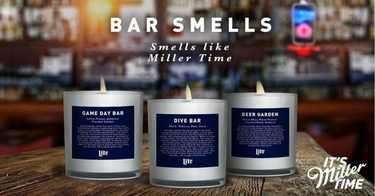 bougies-odeurs-bar-miller-lite