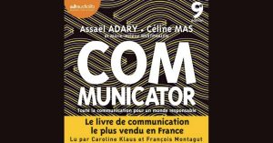 communicator-version-audio-audiolib