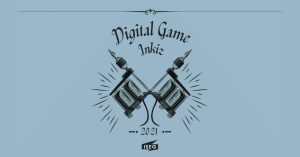 digital-game-evenement-iseg