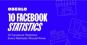 oberlo-statistiques-facebook-marketing