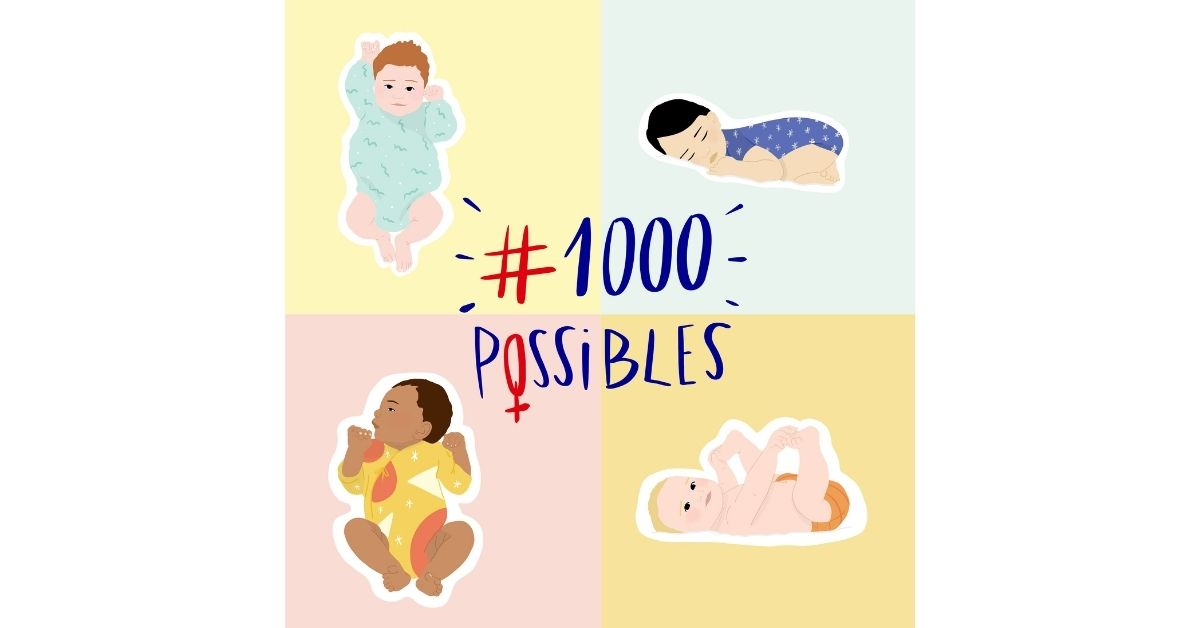 1000-possibles-ministere-femmes-08-mars