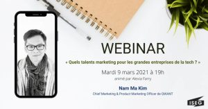 webinar-iseg-marketing-tech