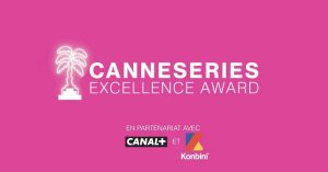 konbini-cannes-series-interview