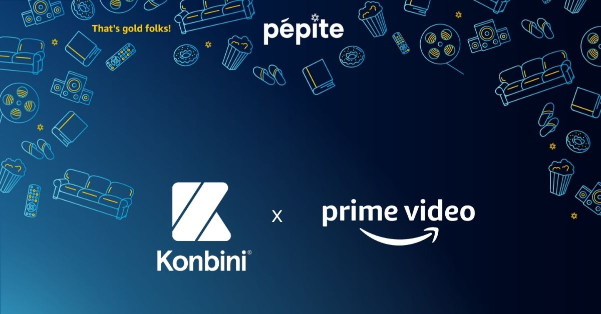 pepite-nouveau-contenu-video-camera-konbini