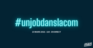 un-job-dans-la-com-dating-jupdlc-etudiants