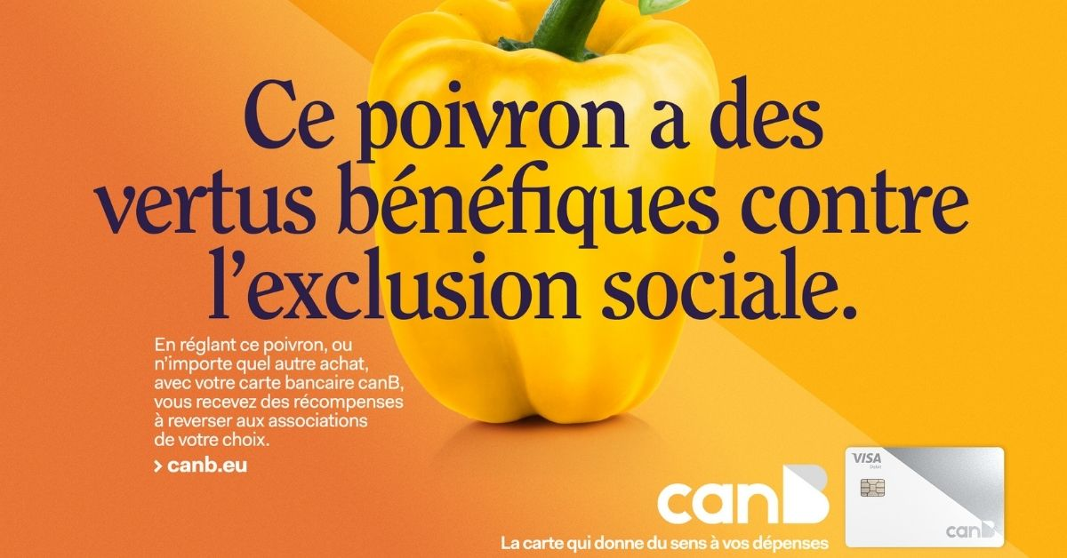 canB-campagne-lancement-agence-Belle