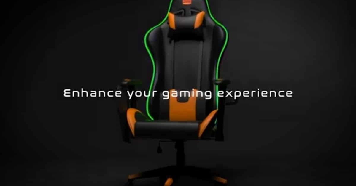 chaise-gaming-experience