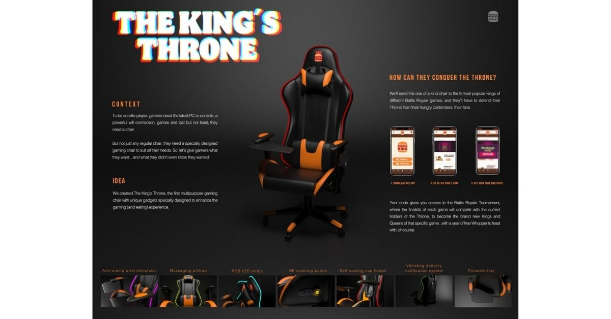 chaise-gaming-burger-king-infos-presentation