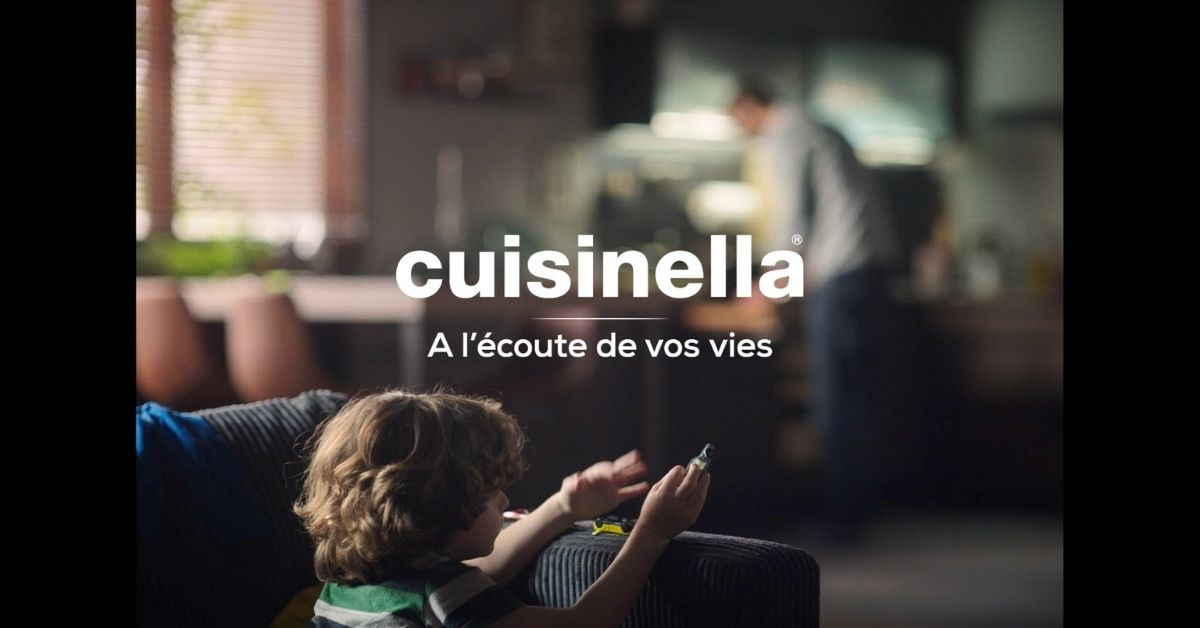 cuisinella-agance-mom-mieux-campagne