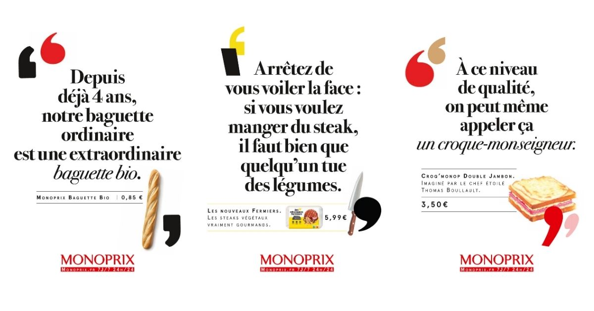 collaboration-monoprix-big-bang-magazine-annonces