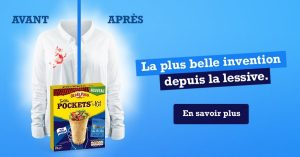 old-el-paso-campagne-digitale-decalee-tortilla-pocket