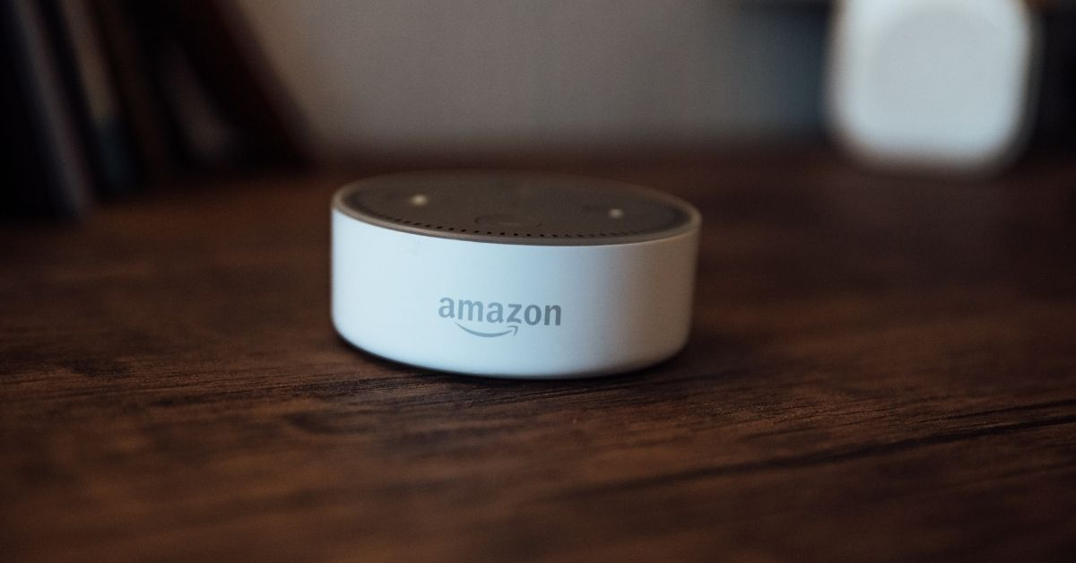 enceinte-connectee-Amazon-Alexa-vaccin