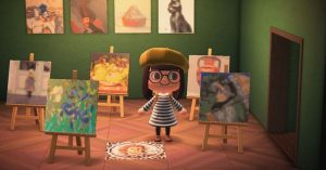 getty-museum-animal-crossing-art-exposition