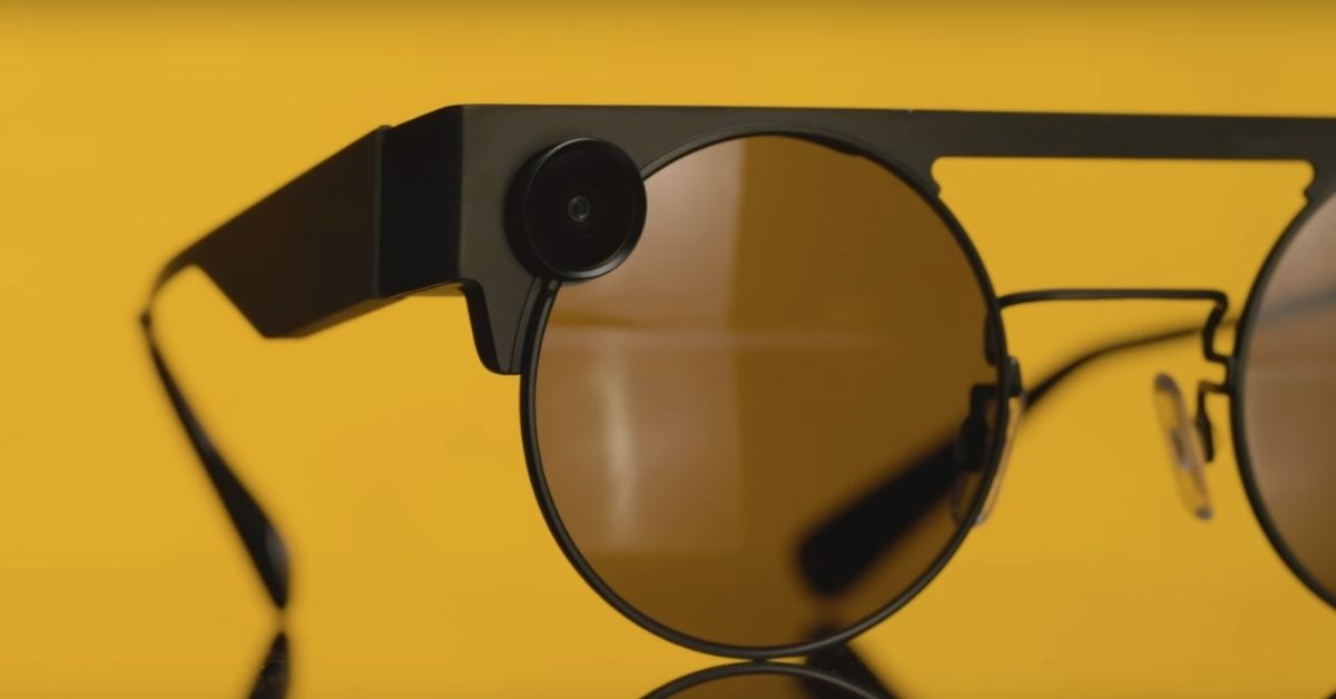 lunettes-snapchat-spectacles-realitee-augmentee