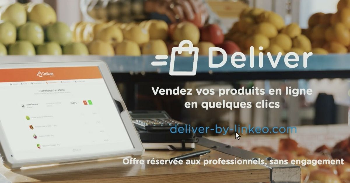 linkeo-click-and-collect-deliver-jupdlc (3)