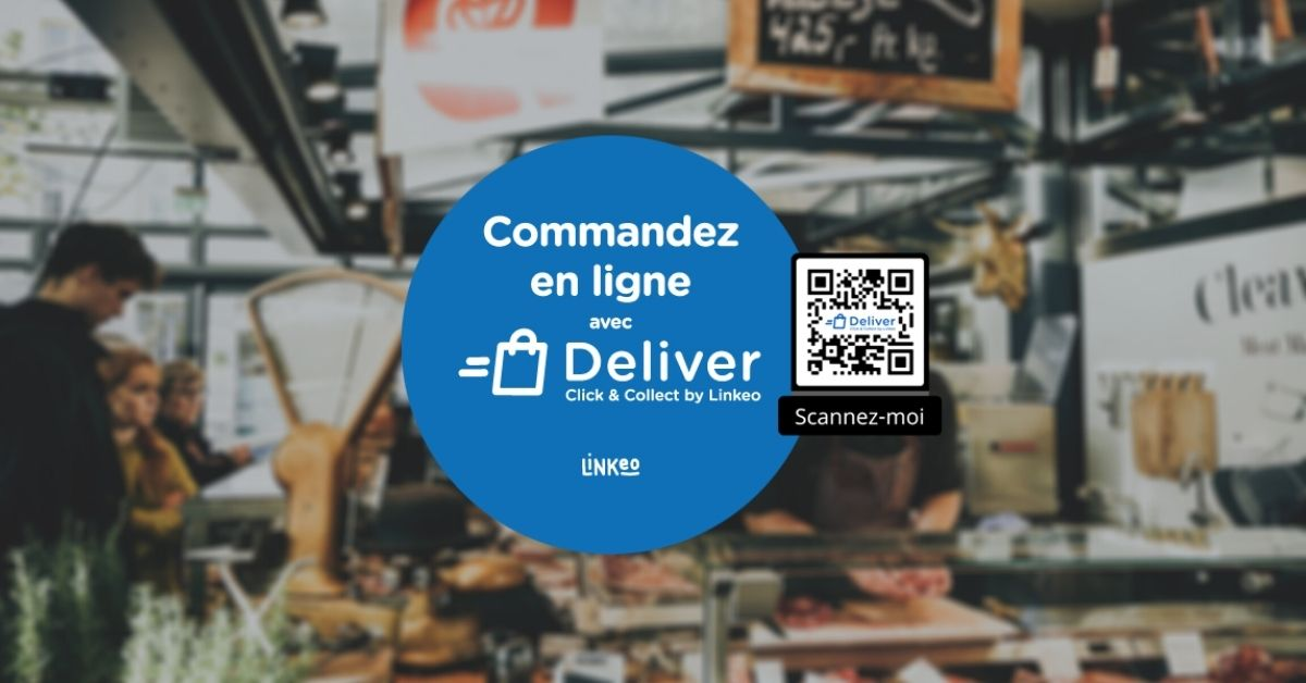 linkeo-click-and-collect-deliver-jupdlc