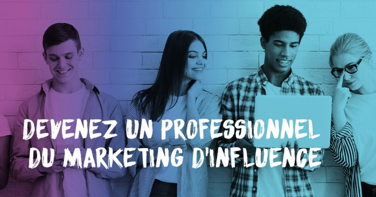 marketing-infleunce-2021-iscpa-ressources-jupdlc