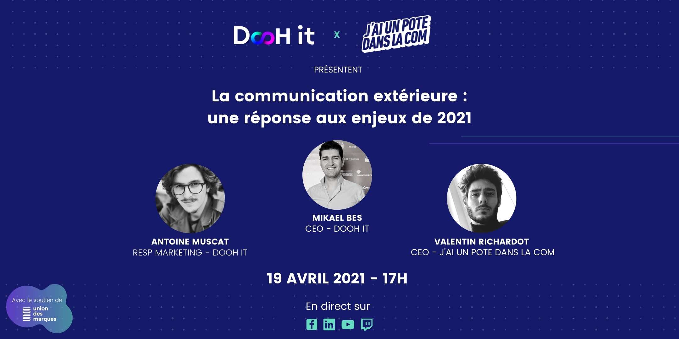 webinar-doohit-video-dooh-communication
