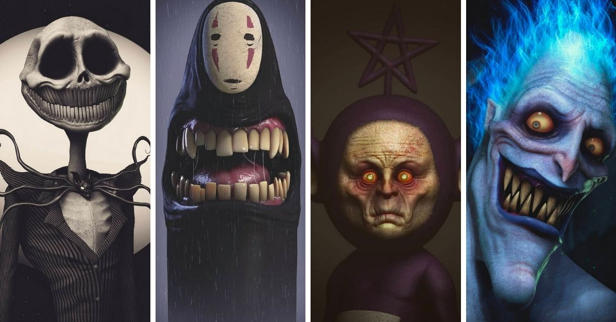 personnages-pop-culture-will-hughes