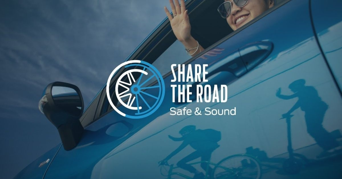 campagne-ford-experience-sonore-ecouteurs