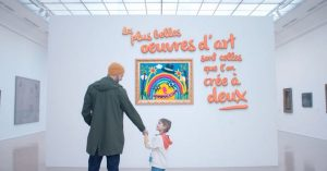 play-doh-musee-famille-tableau-pate-a-modeler