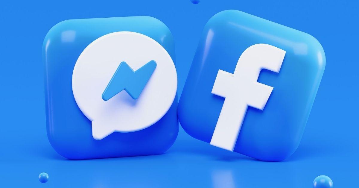 conseils-facebook-ads-pub-jupdlc