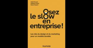ressources-slow-livre-marketing
