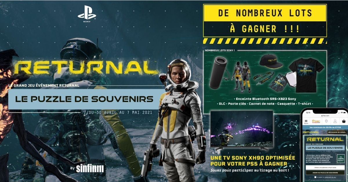 returnal-sinfin-sony-concours-jupdlc