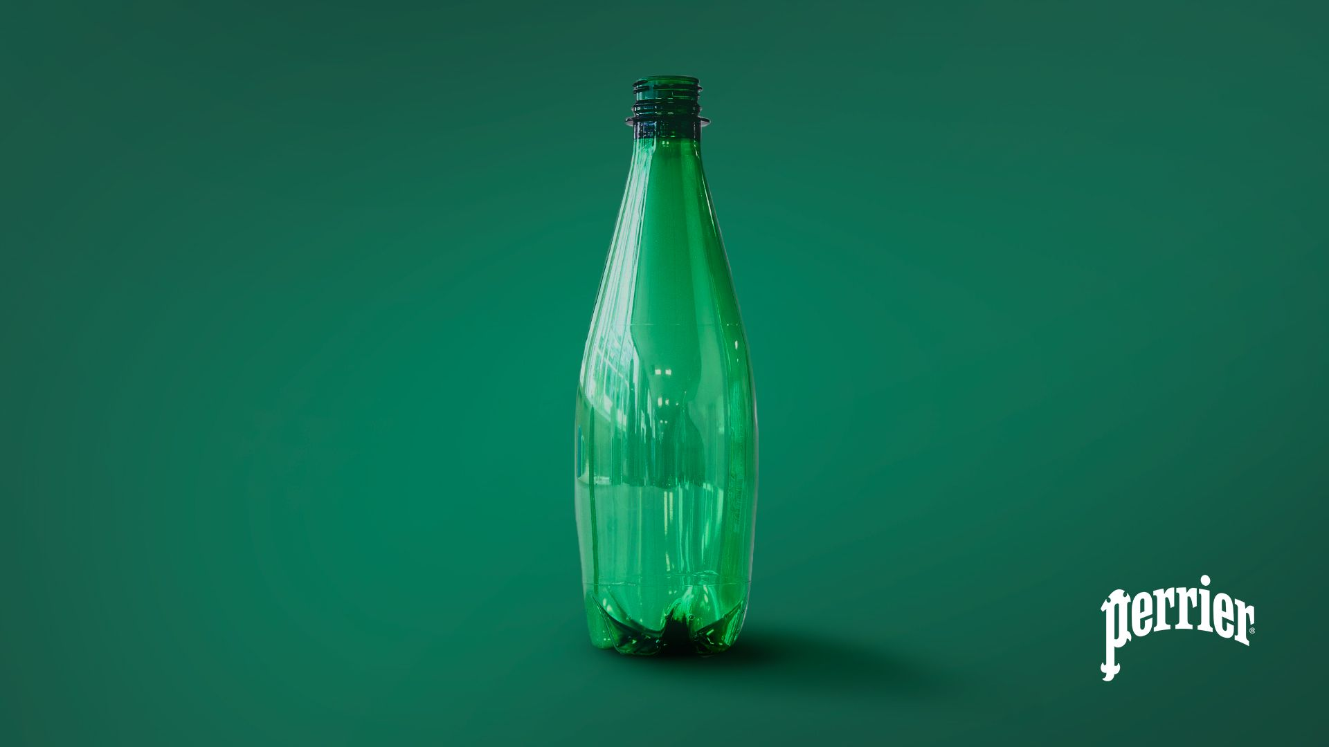 perrier-bouteille-recyclage