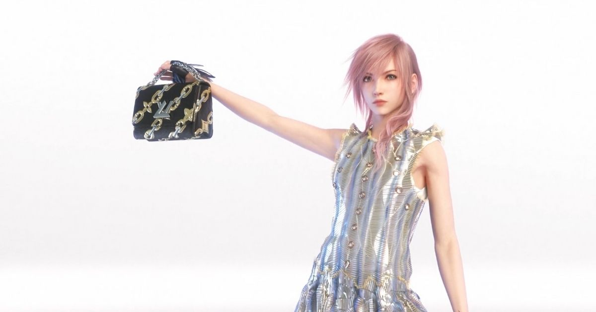 luxe-gaming-avatar-collection-louis-vuitton