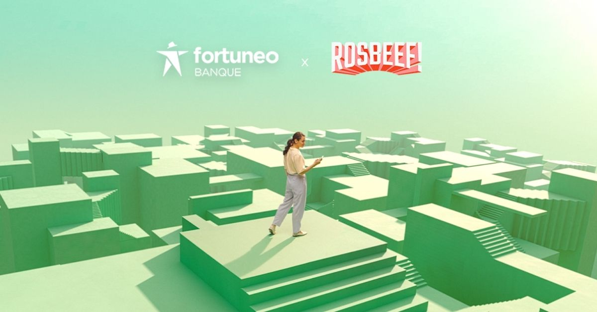 agence-rosbeef-fortuneo-jupdlc (1)
