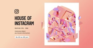 house-of-instagram-event-tpe-pme-jupdlc