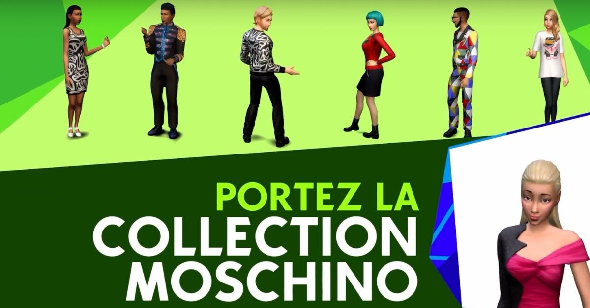 luxe-gaming-sims-collection-moschino