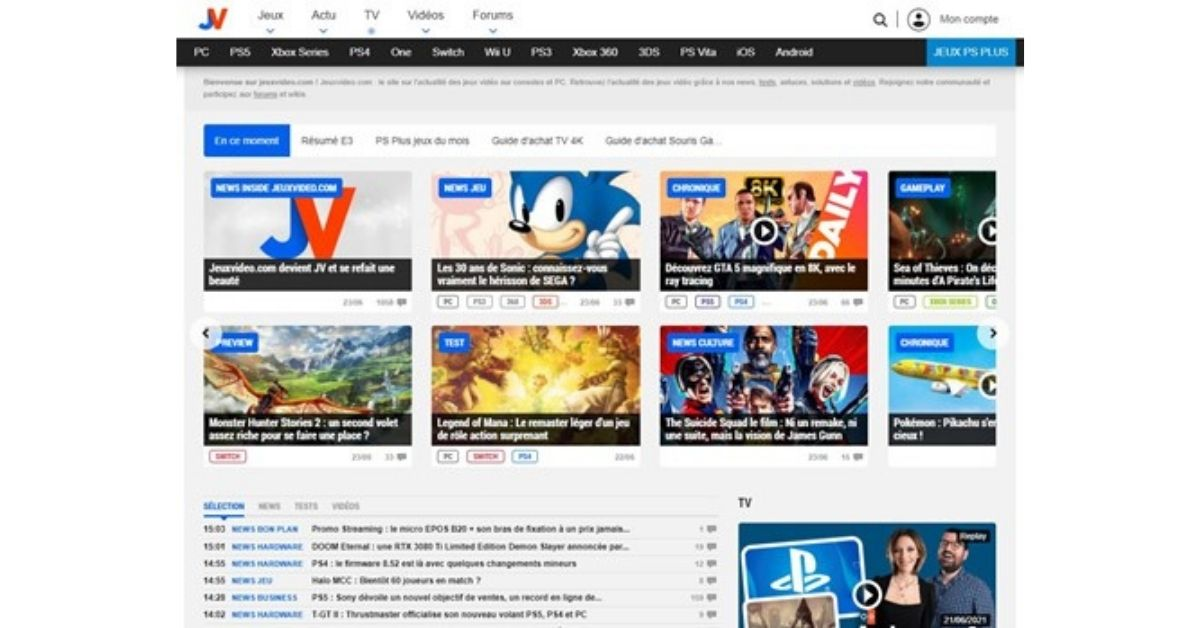 jeux-video-jv-marque-gaming-page-internet