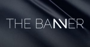 the-banner-agence-jupdlc